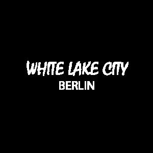 Berlin Weißensee