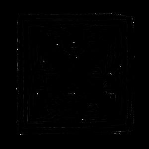 Runen Keltisch Buchstaben Knoten Zeichen Schrift