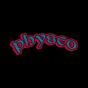 Pbysco