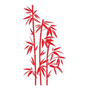 Rosso Dafne 01