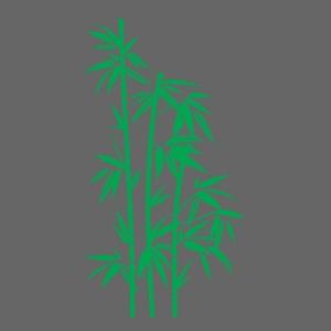 Green Dafne 2 01