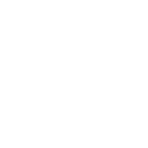 Eisernes Kreuz Biker Iron Cross Motorradfahrer