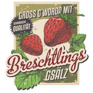 Breschtling