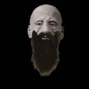 Dead Face7