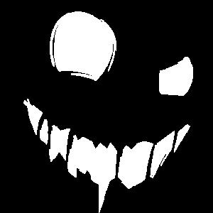 CreepySmile