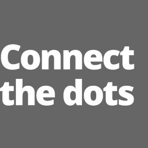 1 MAMO Connect the dots