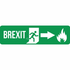 Fire Brexit