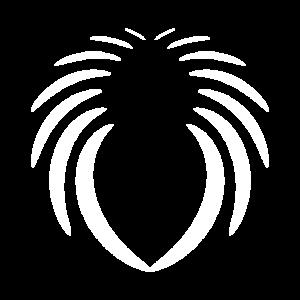 Abstraktes Design