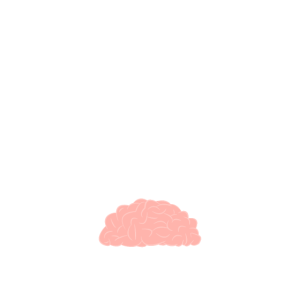 Ufo Ausserirdische Gehirn