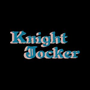 RRitter Jocker