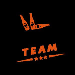 eskalations team design