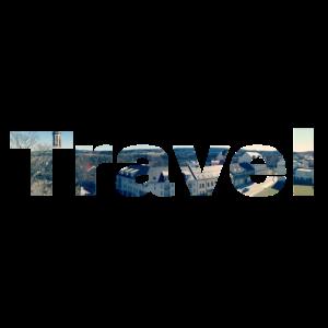 TravelCity
