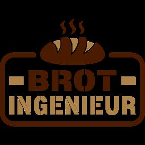 Brot Ingenieur (Bäcker)