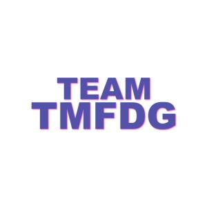 Collection : 2019 Team TMFDG