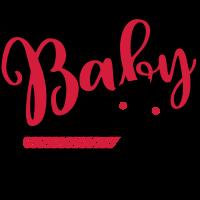 Baby lädt - Schwangerschaft-Mama-Geburt-Familie