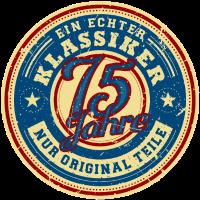 Klassiker (75 Jahre)