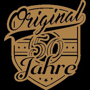 Original 50 (Wappen)