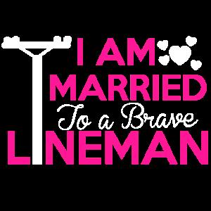 Lineman