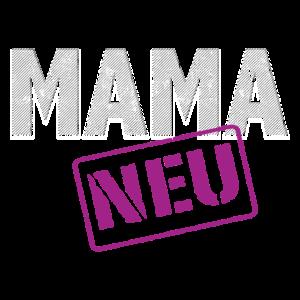 Mama Neu