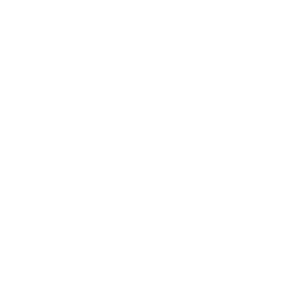 Ireland Vintage Map