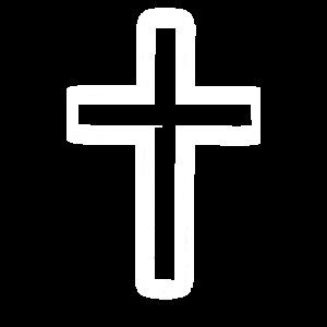 Kreuz - Religion