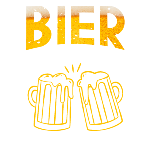 bier formte diesen wunderbaren koerper 01