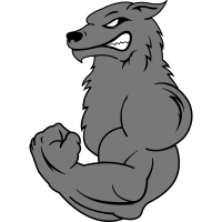 strong_wolf_2