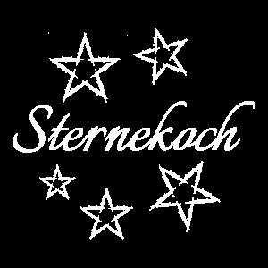 5 Sternekoch