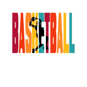I d Rather Be Playing Basketball