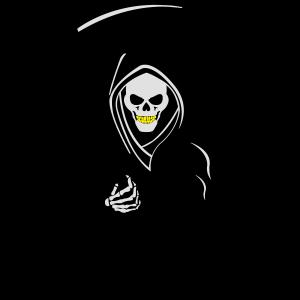 death_02