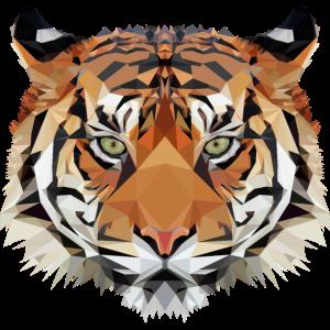 Geo Tiger