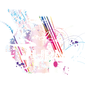 Echte Mädchen Turnen Geschenkidee für Turnerin