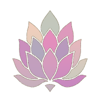 Lotus Yoga Meditation