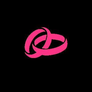 eheringe_symbol_02