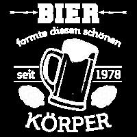 bier_1978