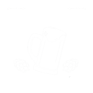 bier 1981