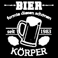 bier 1983