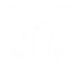 bier 1986