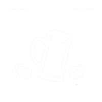 bier 1987