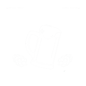 bier 1988