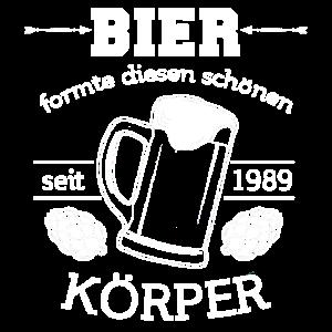 bier 1989