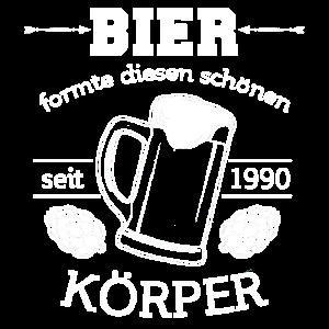 bier 1990