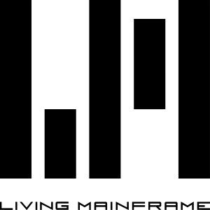 LivingMainframe