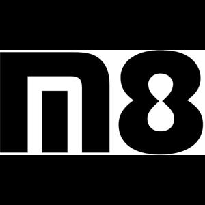 M8 Shirt