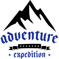 mountain adventure expedition