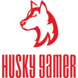 Logo 1.0