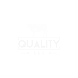 cooles grillshirt Quality BBQ Geschenkidee