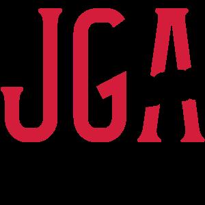 jga junggesellen 2018