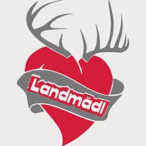 landmaedl