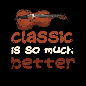 Bratschenspieler Kontrabassisst Orchestra